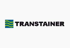 Transtaine